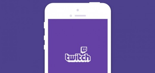 twitch-advertising-platform
