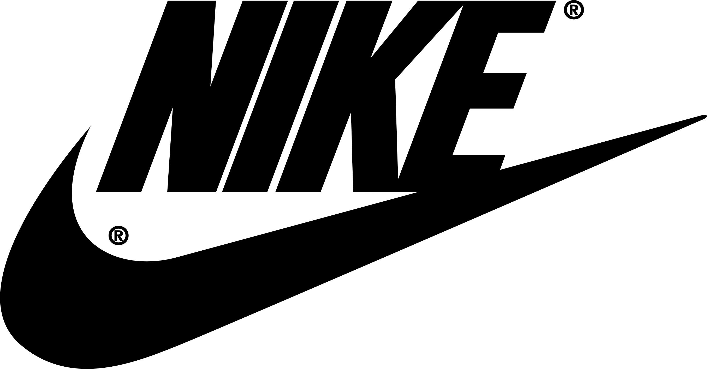 bekende logo u0026 39 s door de ogen van een kind
