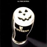 guinness-halloween-small-86507