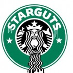 Iconic-Brand-Logos-Re-Imagined-for-the-Zombie-Apocalypse-0