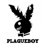 Iconic-Brand-Logos-Re-Imagined-for-the-Zombie-Apocalypse-1