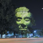 projection-mapping-bomen-615x409