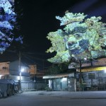 projection-mapping-bomen2-615x409