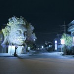 projection-mapping-bomen3-615x409