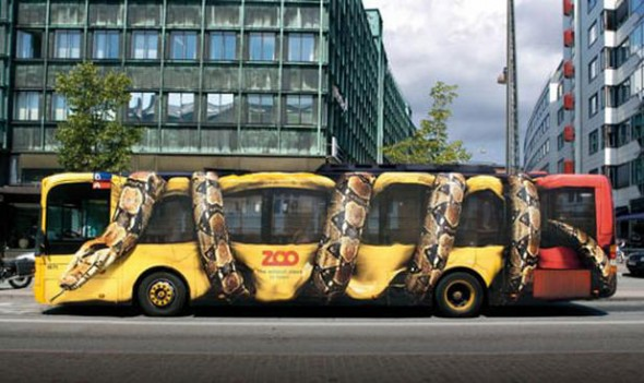 bus-advertenties-froot10-590x351