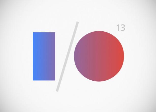 google-io-samenvatting
