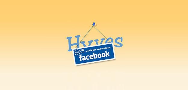 hyves-naar-facebook