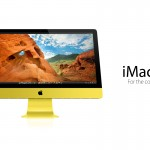 Imac_Presentatie_scherm
