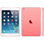 Ipad_mockups_pink