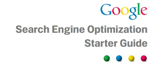search-engine-starter-guide-google-pdf