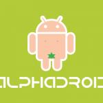 android-logo-adam