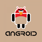 android-logo-angrybird