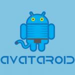 android-logo-avatar