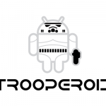 android-logo-startrooper