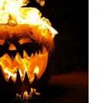 halloween_axe