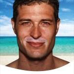 club-med-movember-600-86499