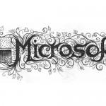 microsoft-black-metal