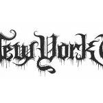 nyt-black-metal
