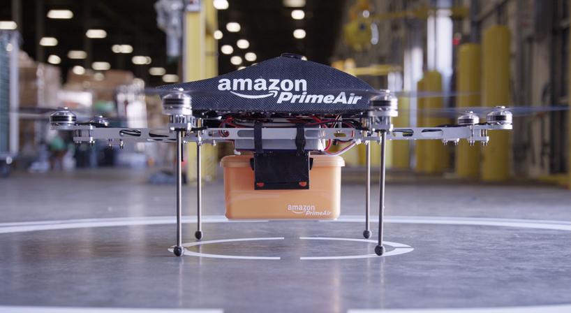 amazon-prime-air-drone-delivery-service-designboom01
