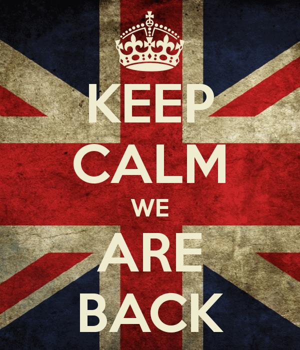 keep-calm-we-are-back