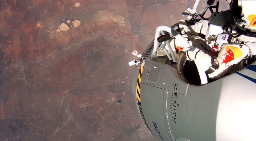GoPro-Red-Bull-Stratos-Super-Bowl-Commercial-2014-2