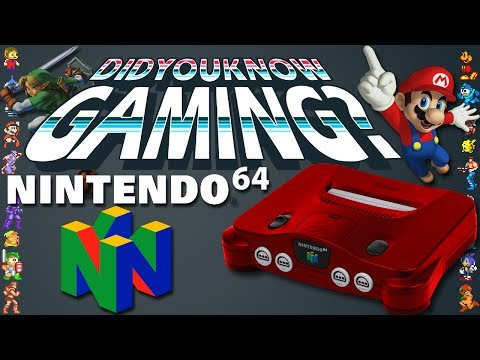 nintendo-64-did-you-know-gaming-feat-brutalmoose_hqdefault