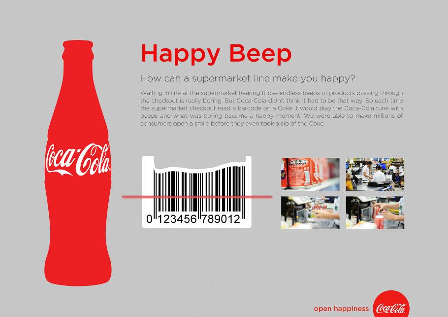 Coca-Cola-Happy-Beep-english_910