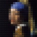 lego-girl-pearl-earring-1