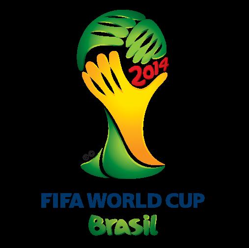 FIFA-World-Cup-2014-Logo