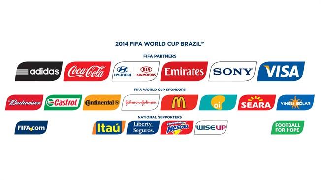 fifa-sponsorship-brazil-2014