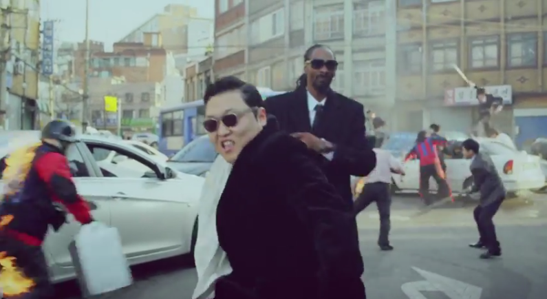 psy-hangover1