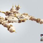 LEGO_great_12