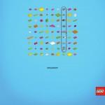 LEGO_great_15