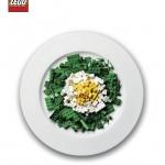 LEGO_great_20