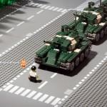 LEGO_great_23