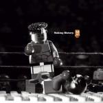 LEGO_great_24
