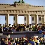 LEGO_great_25