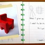LEGO_great_26