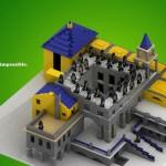 LEGO_great_29