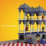 LEGO_great_30