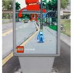 LEGO_great_4