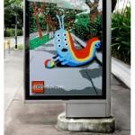 LEGO_great_5