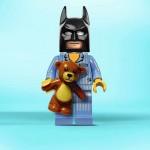 lego_print_batkid_2400