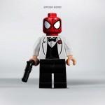 lego_print_spiderbond_2400