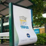 bus-stop-ads-002