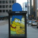 bus-stop-ads-003