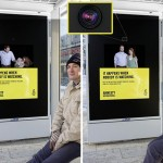 bus-stop-ads-006