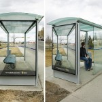 bus-stop-ads-008