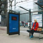 bus-stop-ads-012