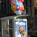 bus-stop-ads-013